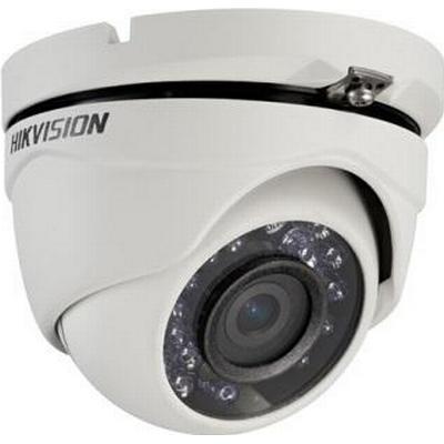 Hikvision DS-2CE56D0T-IRM(2.8mm)