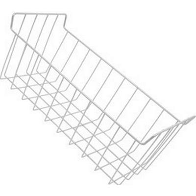AEG Wire Basket 2914551011