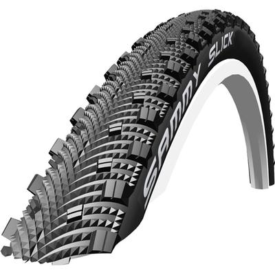 Schwalbe Performance Sammy Slick ADDIX DualCompound 28x1.35 (35-622)