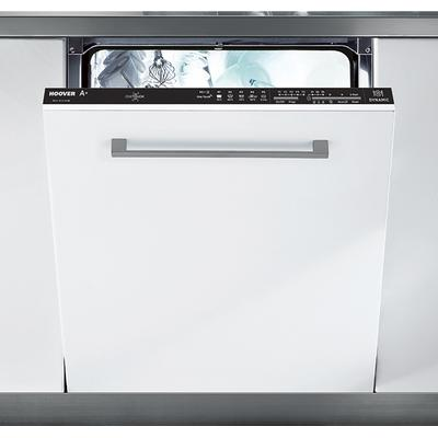 Hoover HDI1LO38B Integrated
