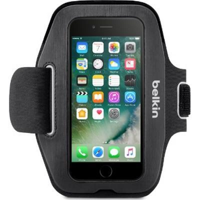 Belkin Sport-Fit Armband (iPhone 7)