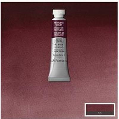 Winsor & Newton Professional Water Color Perylene Violet 470 5ml