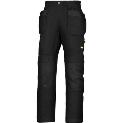 Snickers Workwear 6207 LiteWork Trouser