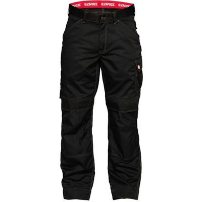 Engel 2760-575 Combat Trouser