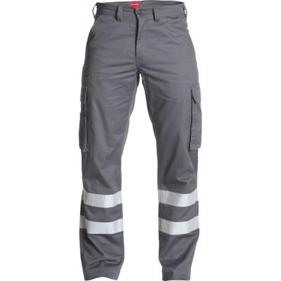 Engel 256-680 Trouser