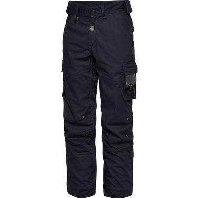 Workzone 350-310 Tech Zone Service Trouser