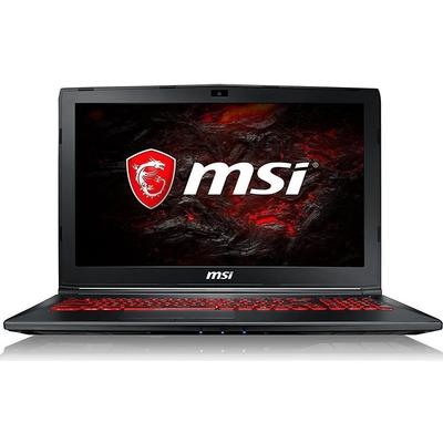 MSI GL62M 7REX-1869UK 15.6""
