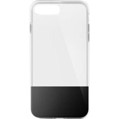 Belkin SheerForce Protective Case (iPhone 7 Plus/8 Plus)