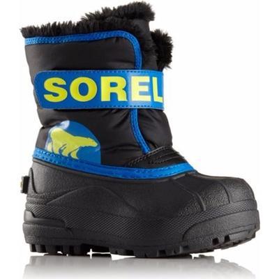 Sorel Snow Commander Heavy Snow (NV1877)