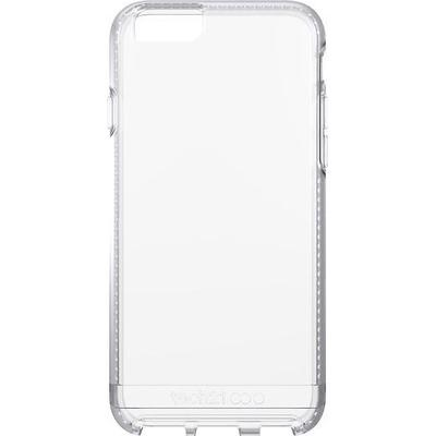 Tech21 Impact Clear (iPhone 6/6S)