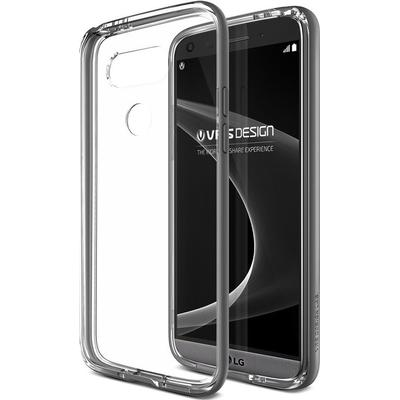 Verus Crystal Bumper Series Case (LG G5)