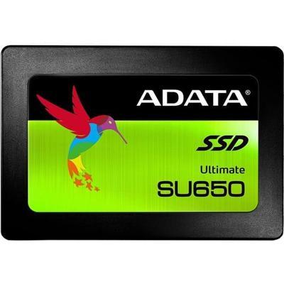 Adata Ultimate SU650 ASU650SS-240GT-C 240GB