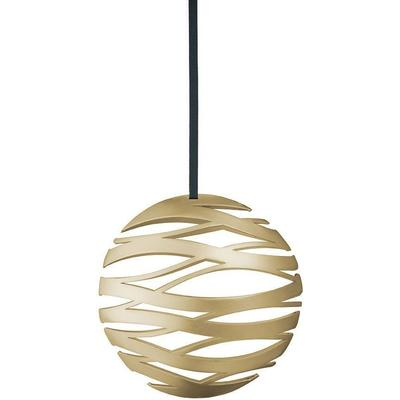 Stelton Tangle Ball 8.5cm Julgranspynt