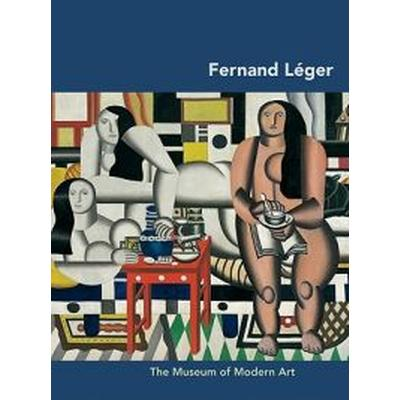 Fernand Leger (Pocket, 2010)