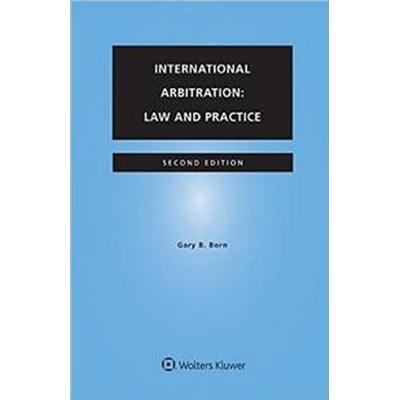 International Arbitration (Pocket, 2015)