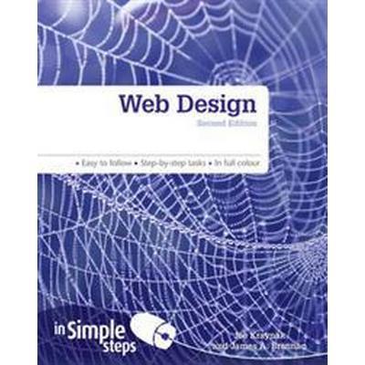 Web Design (Pocket, 2012)
