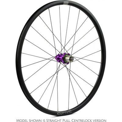 Hope 20Five RS4 Rear Wheel