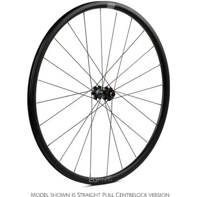 Hope 20Five RS4 Front Wheel