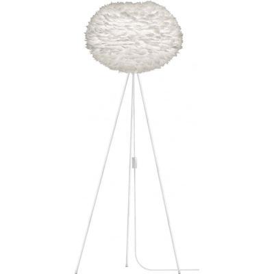 Vita EOS Large 65cm Floor Lamp Golvlampa