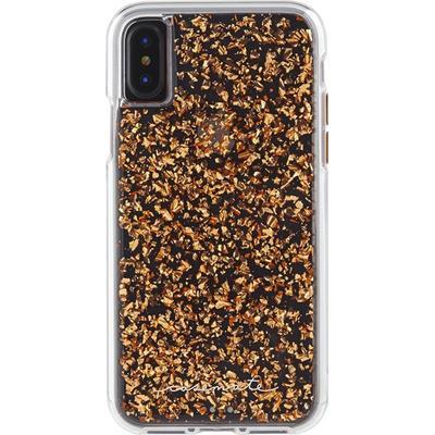Case-Mate Karat Case (iPhone X)