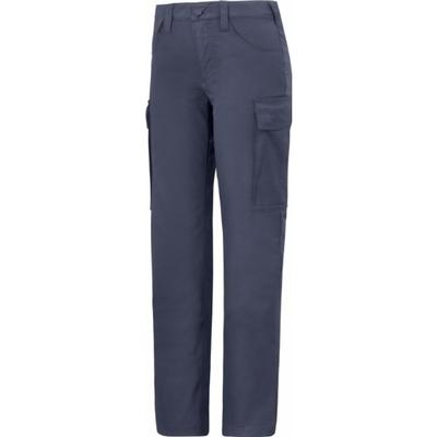 Snickers Workwear 6700 Service Trouser