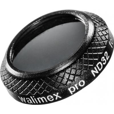 Walimex Pro ND32 25mm