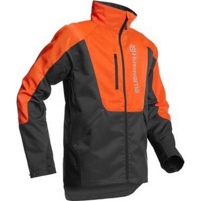 Husqvarna Classic Jacket (585 06 07)