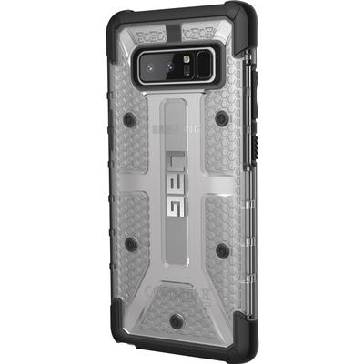 UAG Plasma Series Case (Galaxy Note 8)