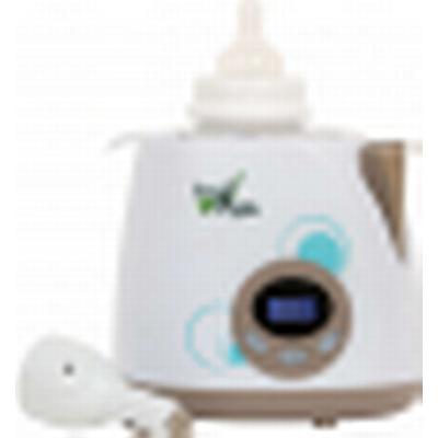 Bo Jungle Bottle Warmer Superfast Digital