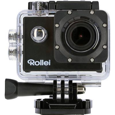 Rollei Actioncam 510
