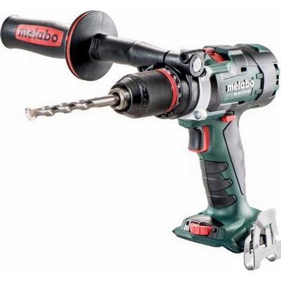 Metabo BS 18 LTX-3 BL I Solo (602354890)