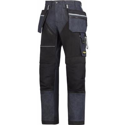 Snickers Workwear 6204 Ruffwork Trouser