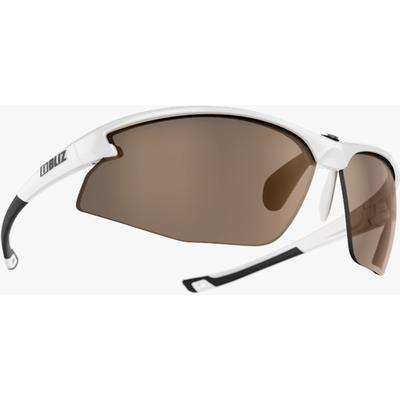 Bliz Motion Polarized 9060-08