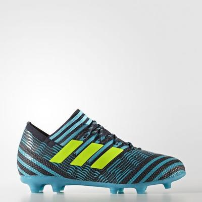 Adidas Nemeziz 17.1 FG (S82418)