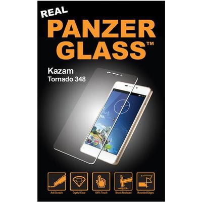 PanzerGlass Screen Protector (Kazam Tornado 348)