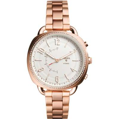 Fossil Q Accomplice Hybrid FTW1208P