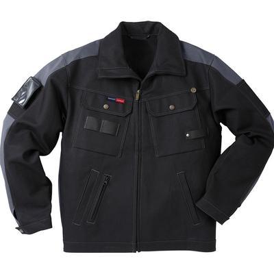 Fristads Kansas 459 FAS Jacket
