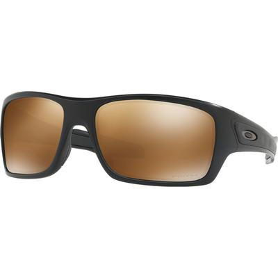 Oakley Turbine Polarized OO9263-4063