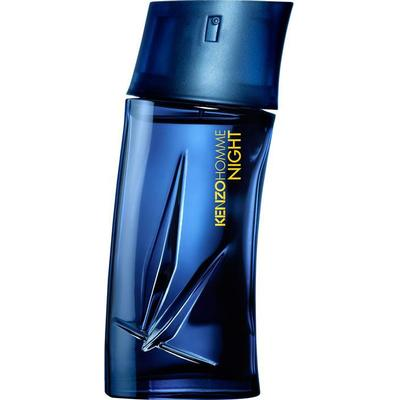 Kenzo Homme Night EdT 50ml