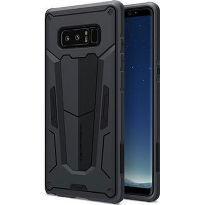 Nillkin Defender 2 Series Case (Galaxy Note 8)