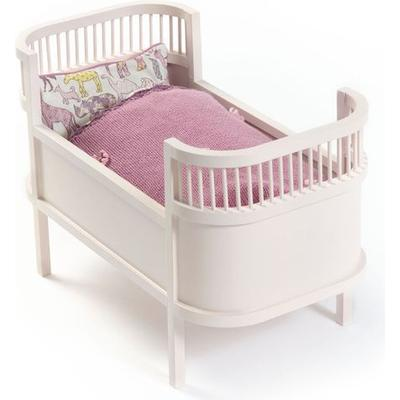 Smallstuff Doll Bed Rosaline