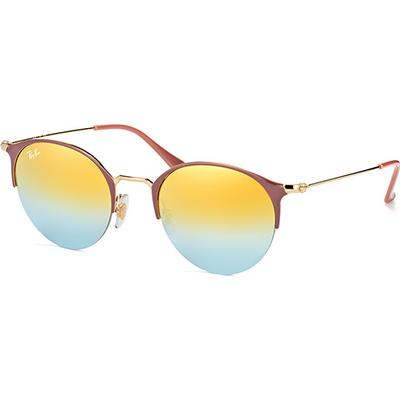 Ray-Ban RB3578 9011A7 50-22