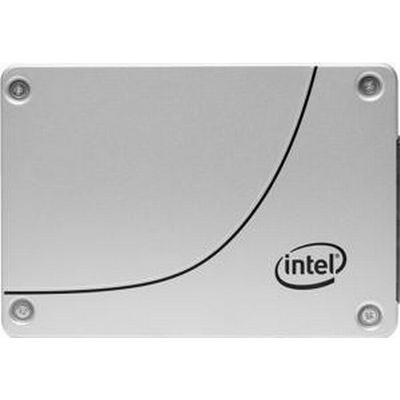 Intel DC S4500 Series SSDSC2KB240G701 240GB