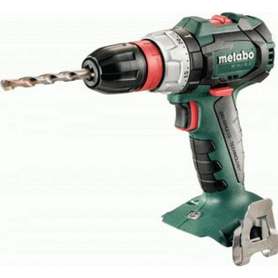 Metabo BS 18 LT BL Q Solo (602334840)