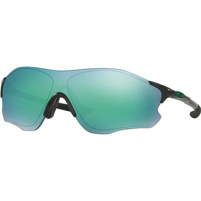 Oakley Evzero Path Polarized OO9308-08