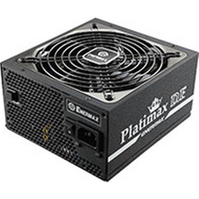 Enermax Platimax DF 750W