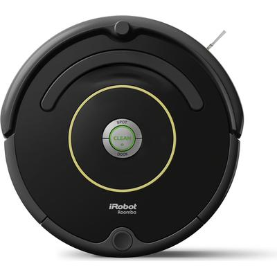 I-ROBOT Roomba RS 612