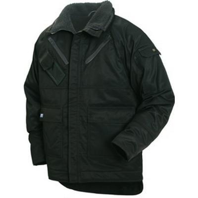 Blåkläder 4800 Winter Jacket