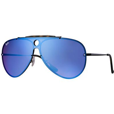 Ray-Ban Blaze Shooter RB3581N 153/7V