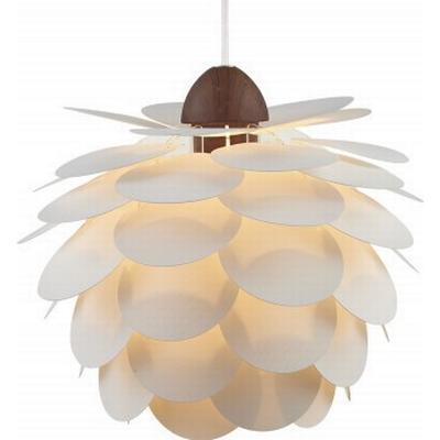Halo Design Los Angeles 34cm Pendent Lamp Taklampa